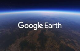 Google Earth agora pode ser acessado no Firefox, Edge e Opera
