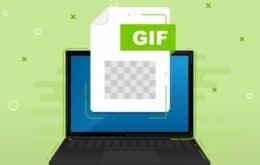 Google lança ferramenta de pesquisa de GIFs