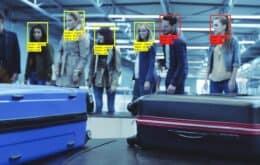 Algoritmo consegue enganar sistemas de reconhecimento facial