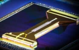 Honeywell anuncia que quadruplicou o poder de seu computador quântico