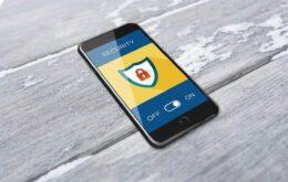 La escapatoria permite la invasión de teléfonos móviles mediante ondas ultrasónicas