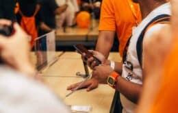 Xiaomi permitirá que compras online sejam retiradas em lojas físicas no Brasil