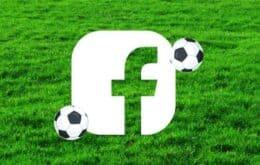 Facebook Watch mostrará contenido exclusivo de clubes brasileños