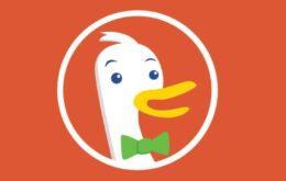 O que é o DuckDuckGo e como ele funciona