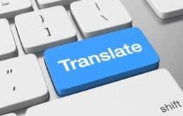 A tecnologia e os desafios dos tradutores simultâneos
