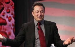 Electric aircraft will hit the market in three to four years, says Musk
