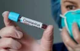 Organização Mundial da Saúde classifica Covid-19 como pandemia