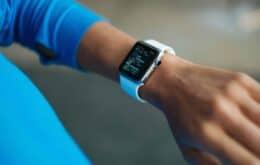 Apple Watch deve receber rastreamento de sono e controle de pais