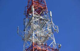 Falha de segurança em antenas 4G permite hackers escutarem ligações