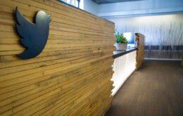 FTC investiga práticas de segmentação de anúncios do Twitter