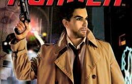 Jogo de Blade Runner será remasterizado para PS4, Xbox One, Switch e PC