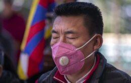 Leste da Ásia enfrentou outra epidemia de coronavírus há 25 mil anos