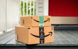 Elon Musk afirma que 'é hora de desmembrar a Amazon'