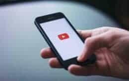 YouTube vai reduzir qualidade de transmissão na União Europeia