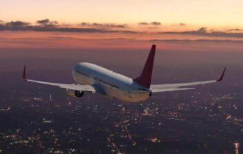 European Union creates new rules for flights