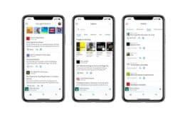 Google Podcasts ganha nova cara no Android e versão para o iOS