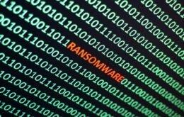 ThiefQuest: novo malware ataca Macs