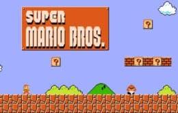 Nintendo pretende remasterizar jogos clássicos neste ano