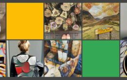 Google transforma suas fotos em obras de artistas famosos