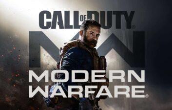 Como jogar o Call of Duty Modern Warfare de graça neste fim de semana