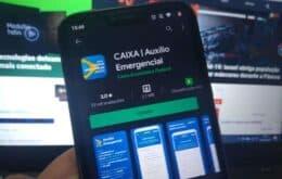 Operadoras liberam acesso ao app da Caixa sem cobrança