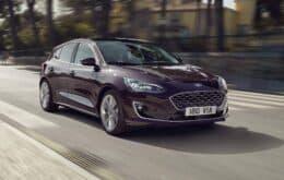 Revista inglesa encontra falhas de segurança no Ford Focus e VW Polo
