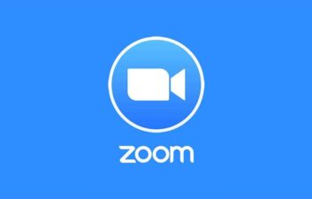 Zoom wants to open office in Brazil in the second semester