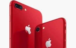 iPhone SE Plus pode ser lançado ainda este ano