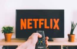 Confira os lançamentos de maio da Netflix