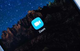 Zoom lança serviço de telefonia em 40 países, incluindo o Brasil