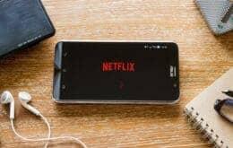 Hans Zimmer compõe versão estendida do som de abertura da Netflix