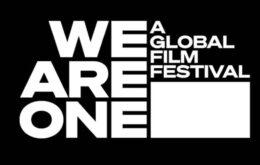 'We Are One': YouTube promoverá festival de cinema gratuito