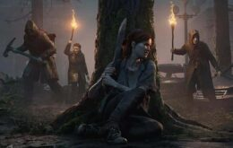 Vazamento de spoilers de 'The Last of Us 2' foi resultado de invasão hacker