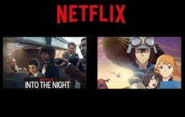 Os lançamentos da Netflix desta semana (27/04 a 03/05)