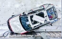 Polestar 2 tendrá nuevo piloto automático y protección de batería