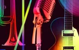 Inteligência Artificial cria músicas com letras e vozes inéditas