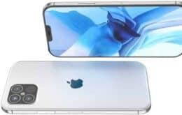 iPhone 12 básico pode custar mais barato que o iPhone 11