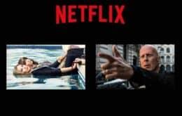 Os lançamentos da Netflix desta semana (04/05 a 10/05)