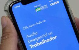 FGTS: Caixa libera consulta ao valor e data do saque por app e internet banking