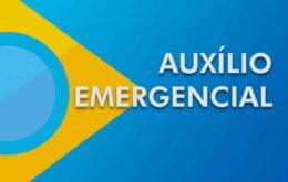 Governo anuncia ferramenta para quem teve o auxílio emergencial negado
