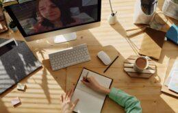80% dos brasileiros se sentem mais produtivos em home office