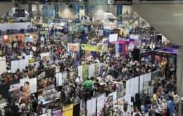 San Diego Comic-Con terá edição online em 2020