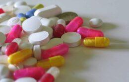 OMS diz que dexametasona é um avanço no tratamento da covid-19