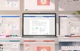 Microsoft para a instalação automática do Office Web em PCs com o Edge