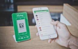 Com 20 milhões de usuários, PicPay tem recorde de novas contas na pandemia
