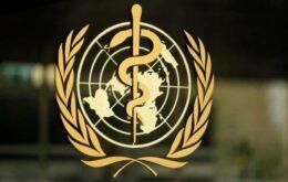Covid-19: OMS y Costa Rica lanzan coalición con 30 países para combatir la enfermedad