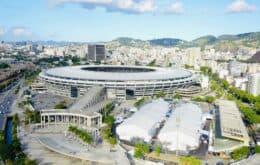Covid-19: Rio anuncia abertura gradual das atividades econômicas