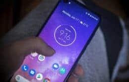 Mercado de celulares no Brasil cai 8,7% no primeiro trimestre