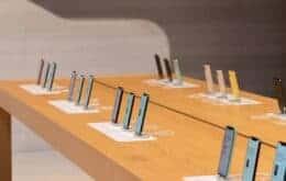 Confira quais modelos de iPhones devem receber o iOS 14
