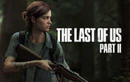 Review de 'The Last of Us 2': o encerramento que a geração precisava